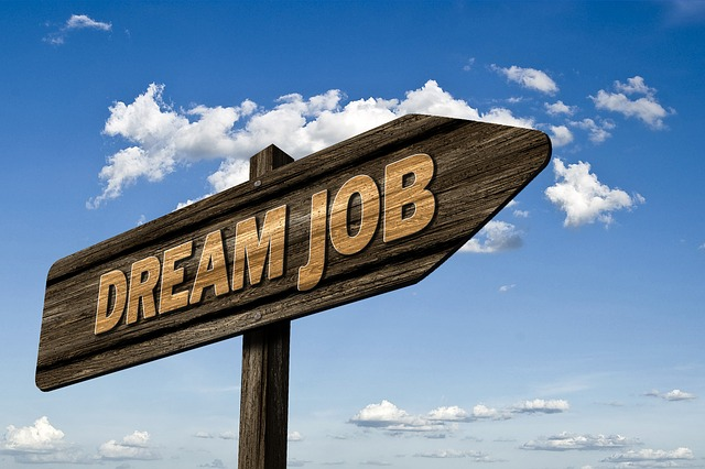 How To Make Your Job Application Stand Out With Less Or No Work Experience In Ghana 2109